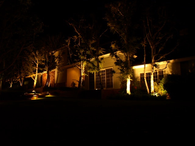 camarillo exterior lighting outdoor lighting